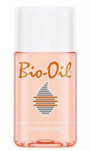 Bio Oil botella