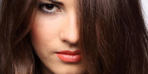 Hidratación: clave en la recuperación del cabello