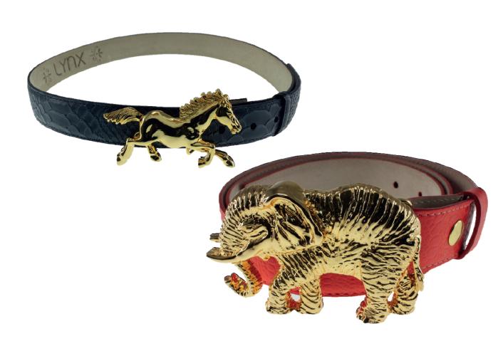 lynx accesorios animales