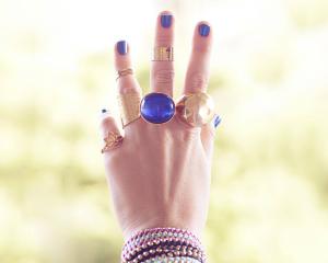 lynx accesorios hipie