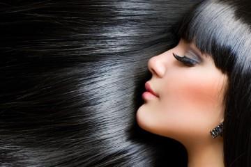 Tips para lucir un cabello envidiable y sedoso