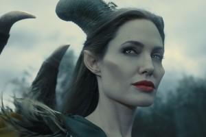Angelina Jolie, los secretos detrás de su transformación en Maléfica