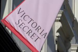 El Victoria´s Secret Fashion Show se trasladará a Londres